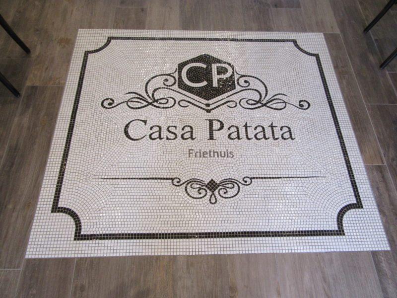 Casa Patata (1)