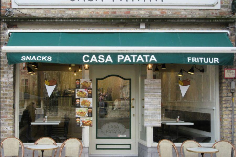 Casa Patata (15)