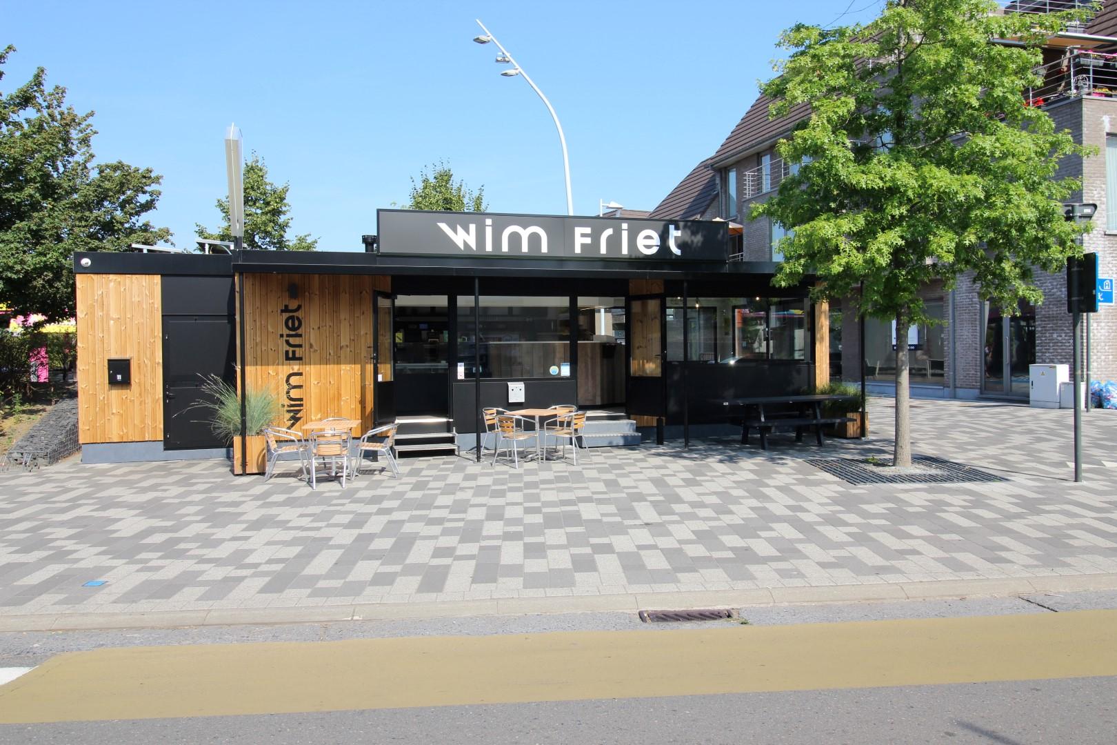 Wim Friet (1) (Large)