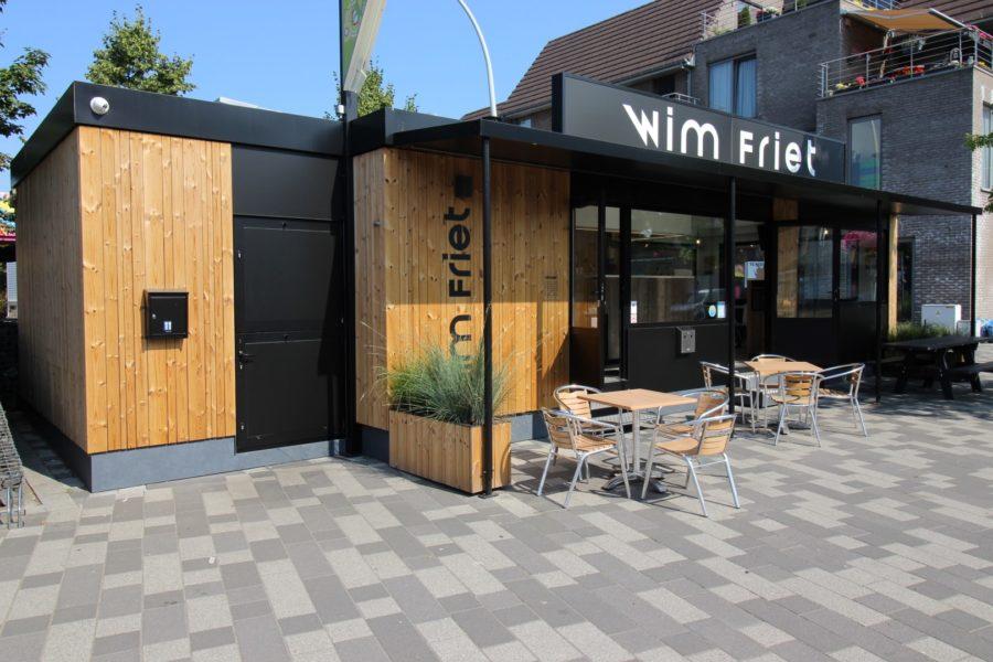 Wim Friet (9) (Large)